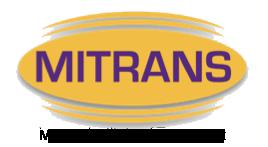Mitrans